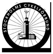 Stockholms Cykelförbund